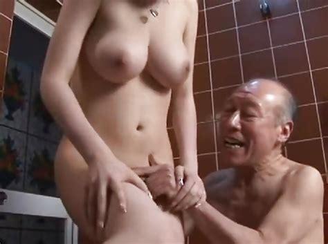 Asian Porn Tube Tokyo Poony Japanese Porn Blog