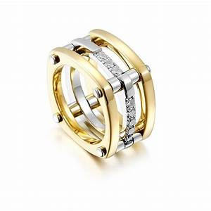 ring designs most popular engagement ring designs 2012 With most popular wedding ring designs