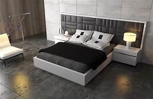 Bett 160 X 200 : milena bett 160 x 200 cm m bel harmonia gmbh swiss design and quality furniture zollikofen ~ Eleganceandgraceweddings.com Haus und Dekorationen