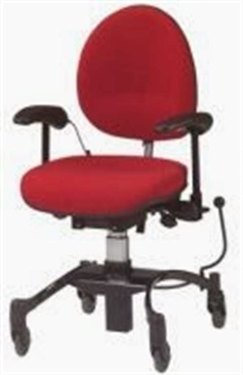 ada how to make an office chair safe putting on the