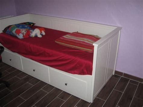 faire un canapé avec un lit chambre photo 1 3 lit canapé avec astuce il