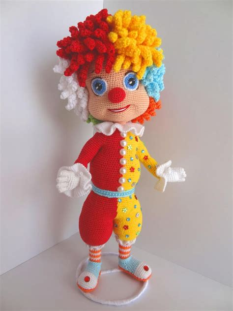 pin  sna daod  dolls  images boy doll