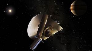 7 active space probes | NorthumberlandNews.com