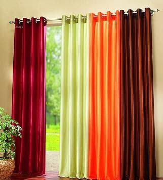 rubab curtain corner taffeta curtains