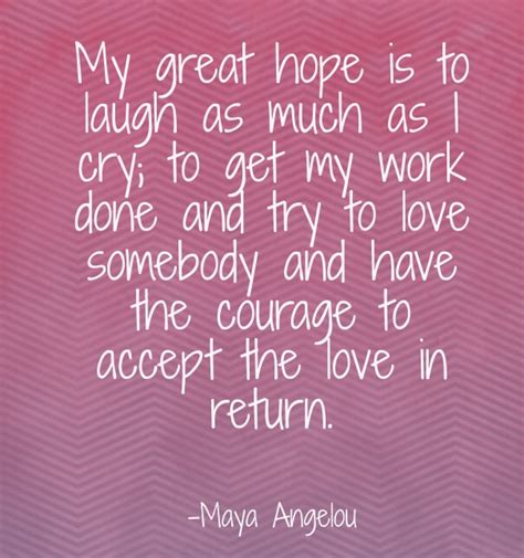 top  maya angelou love quotes  poems