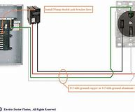 Hd wallpapers wiring diagram stove outlet wallpapersmobilei3dwall hd wallpapers wiring diagram stove outlet asfbconference2016 Images