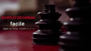 Remplacement Soufflet De Cardan : soufflet de cardan facile youtube ~ Medecine-chirurgie-esthetiques.com Avis de Voitures