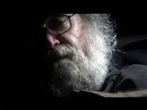 The Hidden Messages In Stanley Kubrick's Eyes Wide Shut ...