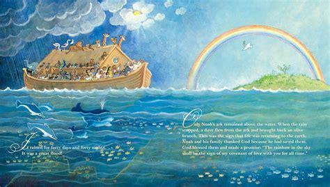 magnificat  beautiful story   bible
