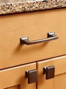 kitchen furniture handles kitchen cabinet handles