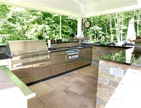 Outdoor Kitchen Cabinet Plans Veneer Stone Fireplace Faux Woodland Inserts Large Grate Pellet Burning Insert Screen Modern Electric Repair Tools And Wood Holder