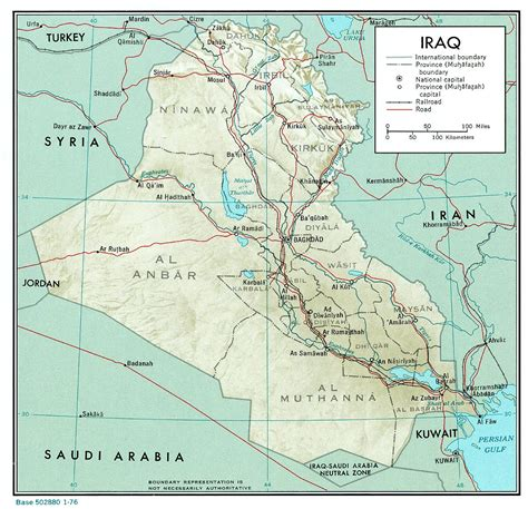 filemap  iraq jpg wikimedia commons