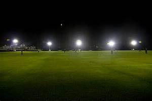 Floodlight cricket tournament at moseley club flickr