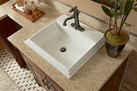 mansfield pedestal sink 328 lavish lavs mansfield plumbing