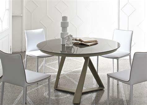 bontempi casa bontempi millennium dining table bontempi tables