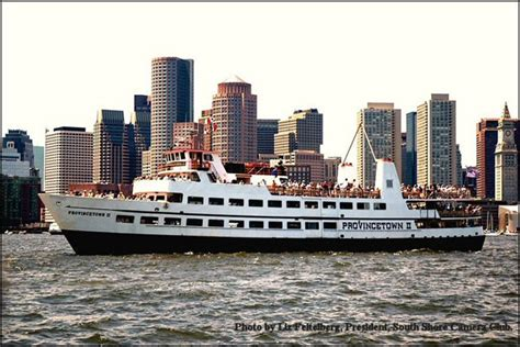Edm Boat Cruise Nyc by The 3rd Annual Boston Cinco De Mayo Cruise Tickets Sat