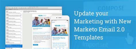 marketo email templates a marketo email 2 0 template from perkuto