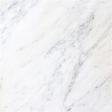 white marble texture for background (High resolution