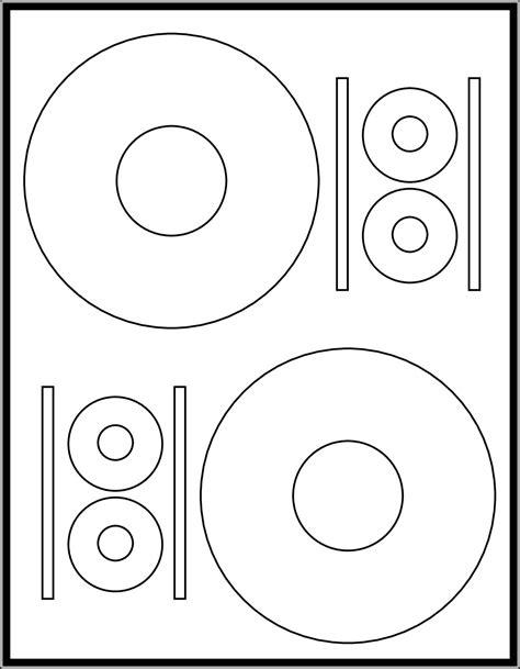 cd stomper template template  resume examples kolqowj