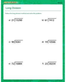multiplication word problem worksheet division worksheets memes