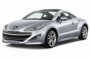 Lld Peugeot : location voiture peugeot rcz ~ Gottalentnigeria.com Avis de Voitures