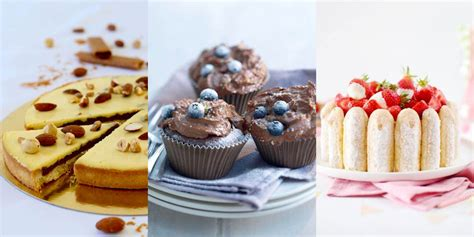 idee dessert noel facile desserts de no 235 l 10 id 233 es faciles pour changer de la b 251 che cosmopolitan fr