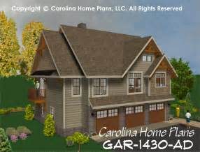 garage apartment plans 2 bedroom the shedplan instant get garage plans with apartment