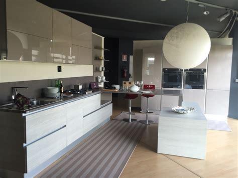 cesar cucine prezzi cucina con penisola cesar scontata 50 cucine a
