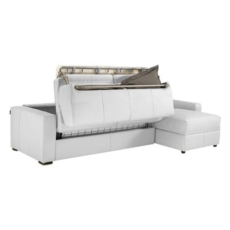 canape d angle convertible couchage quotidien canapé d 39 angle rapido convertible au meilleur prix canapé