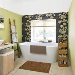 bathroom decorating ideas budget small bathroom ideas on a budget my home style