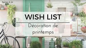 Maison Du Monde Vente Privée 2017 : d coration de salon maisons du monde printemps 2017 ~ Preciouscoupons.com Idées de Décoration