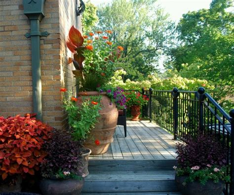 beautiful home gardens designs ideas garden beautiful