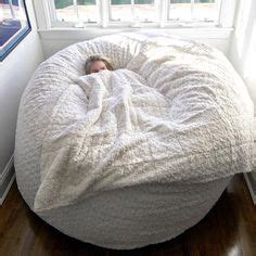 Bigone  Products  Pinterest  Bean Bag Couch, Bean Bag