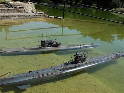 Radio Controlled Motor Torpedo Boats by 99 Best Ideas About R C Model Ships And Boats On