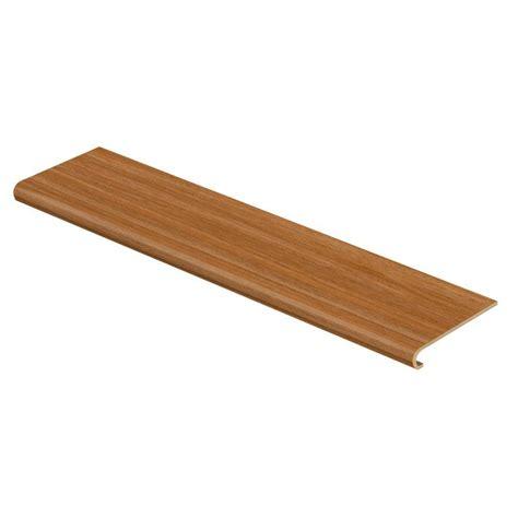 home depot flooring for stairs vinyl plank stair treads vinyl flooring resilient flooring the home depot