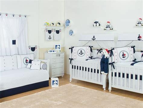 Kinderzimmer Ideen Zwillinge by Babyzimmer F 252 R Zwillinge Einrichten Und Gestalten 30