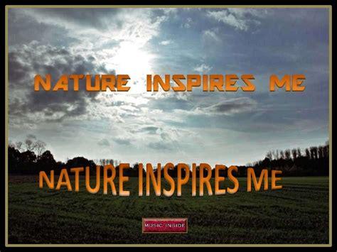 Nature Inspires Me 2009 (Pp Tminimizer)