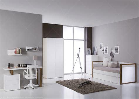chambre enfants design chambre enfant design scandinave haut de gamme chez ksl living