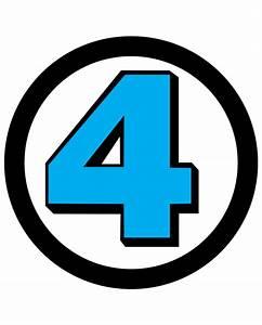 Fantastic Four by AnnikaClarisse on DeviantArt