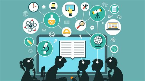 extending classroom management  edutopia