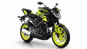 Mt 125 Tuning : dekorset radical racing yamaha mt 125 re11 re29 ~ Jslefanu.com Haus und Dekorationen