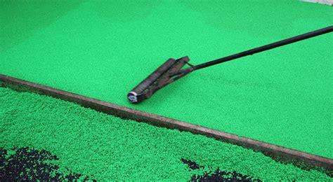 poured rubber flooring suppliers pour rubber flooring suppliers carpet vidalondon