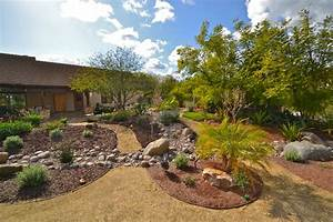 drought tolerant landscape design landscape design and With make simple fresh and modern drought tolerant landscaping