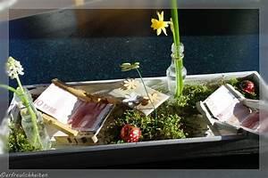 Geldgeschenk Garten Basteln : geldgeschenk garten ~ A.2002-acura-tl-radio.info Haus und Dekorationen