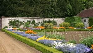 Bordure Plastique Jardin : les bordures de jardin good les bordures de jardin with ~ Premium-room.com Idées de Décoration