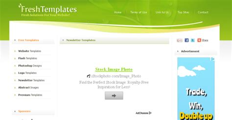 html mail template free 100 free responsive html e mail e newsletter templates egrappler