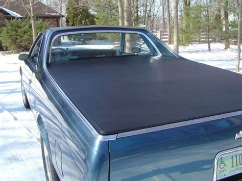 truck bed accessories  sale page   find  sell auto parts