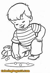 Coloring Pages Marbles Pg Books Shooting Embroidery Flickr Flyer Hi Sheets Printable Colouring Patterns Adult Playing Sew Sad Hand Boy sketch template