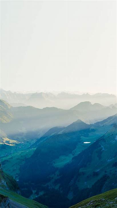 Wallpapers Plus Iphone Mountains Awesome Mountain Idownloadblog