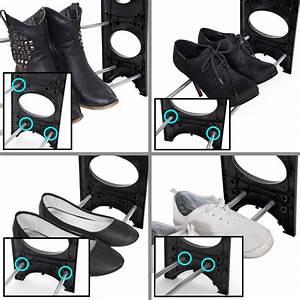 Schuhschrank 30 Paar Schuhe : schuhschrank schuhregal schuhablage schuhst nder bis 30 paar schuhe 10 ebenen ebay ~ Markanthonyermac.com Haus und Dekorationen